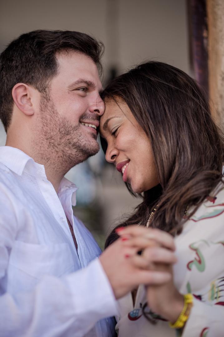 bodas-estilo-libre-sin-tema-cuba-12413.jpg