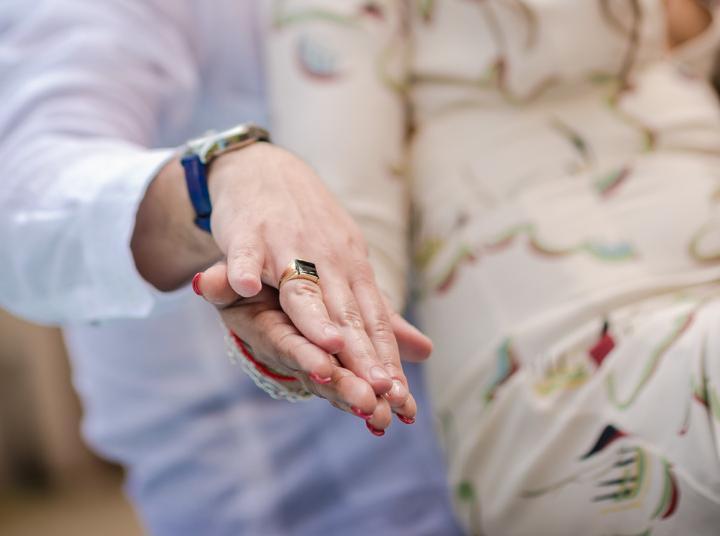bodas-estilo-libre-sin-tema-cuba-12431.jpg