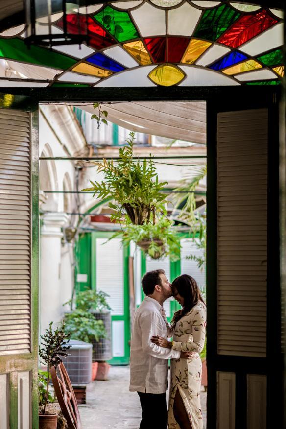 bodas-estilo-libre-sin-tema-cuba-12432.jpg