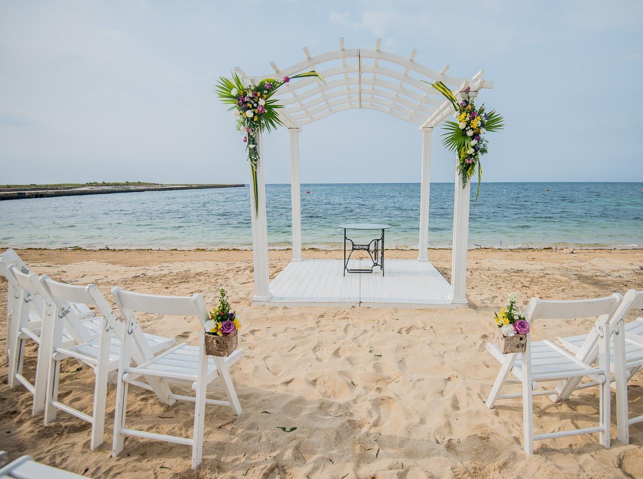bodas-estilo-libre-sin-tema-cuba-12461.jpg