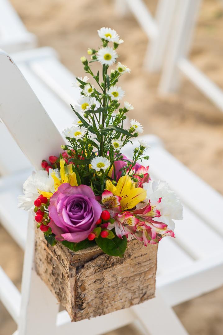 bodas-estilo-libre-sin-tema-cuba-12471.jpg