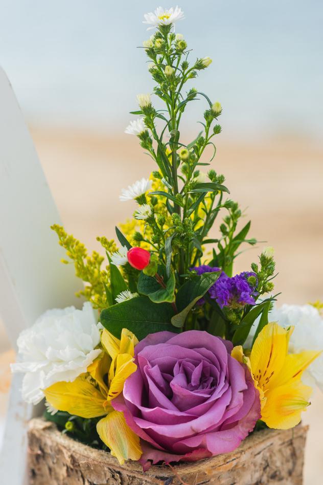 bodas-estilo-libre-sin-tema-cuba-12473.jpg