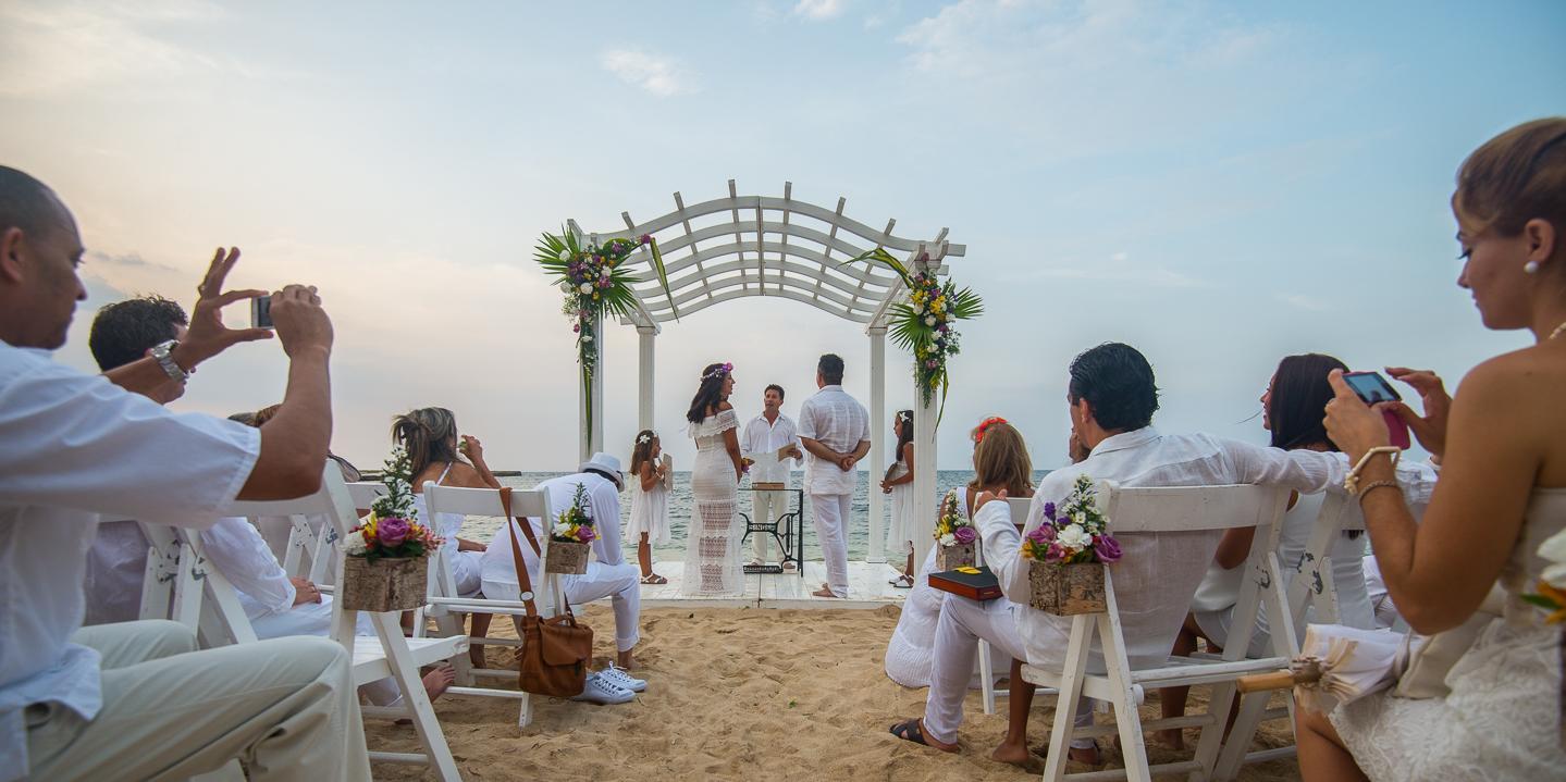 bodas-estilo-libre-sin-tema-cuba-12491.jpg