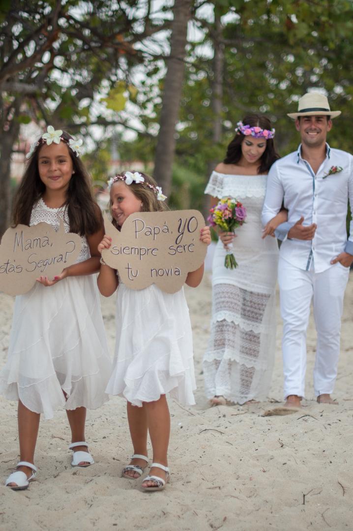 bodas-estilo-libre-sin-tema-cuba-12502.jpg