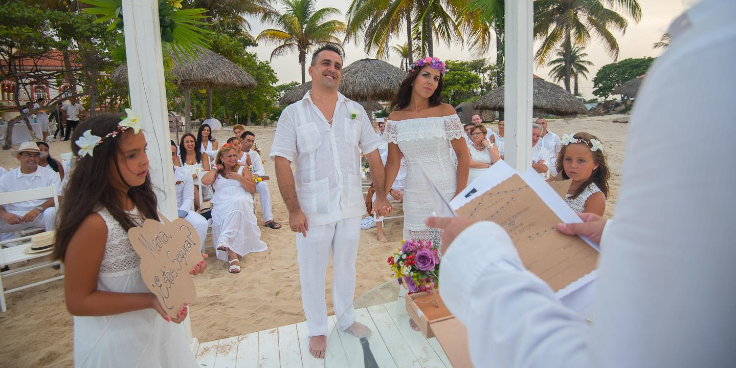 bodas-estilo-libre-sin-tema-cuba-12511.jpg