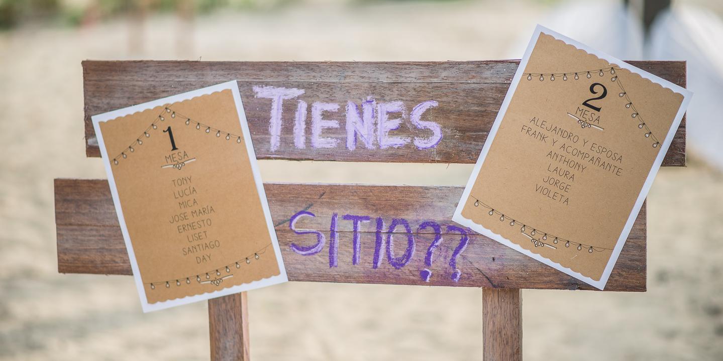 bodas-estilo-libre-sin-tema-cuba-12531.jpg