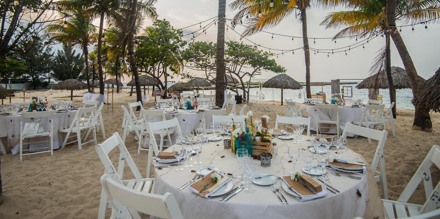 bodas-estilo-libre-sin-tema-cuba-12551.jpg