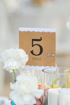 bodas-estilo-libre-sin-tema-cuba-12563.jpg
