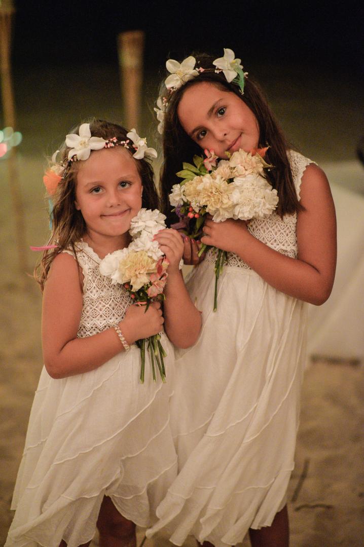 bodas-estilo-libre-sin-tema-cuba-12571.jpg
