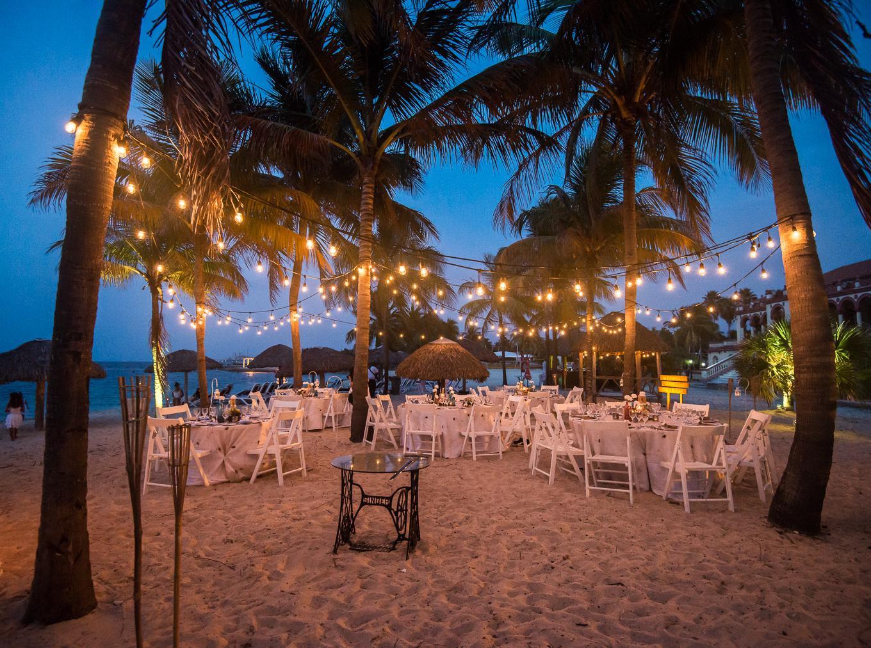 bodas-estilo-libre-sin-tema-cuba-12581.jpg