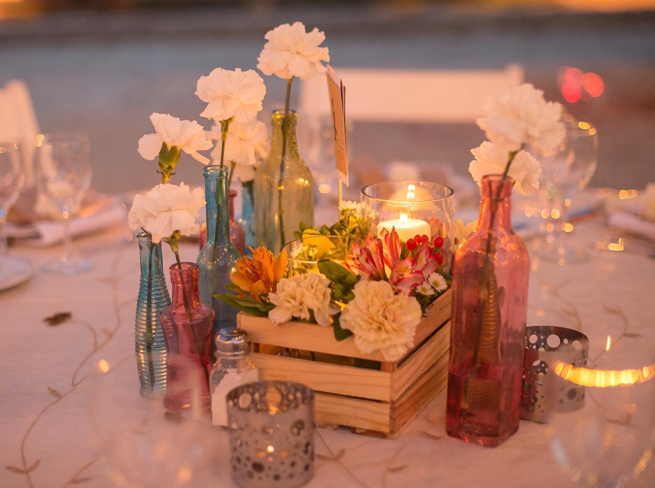 bodas-estilo-libre-sin-tema-cuba-12592.jpg