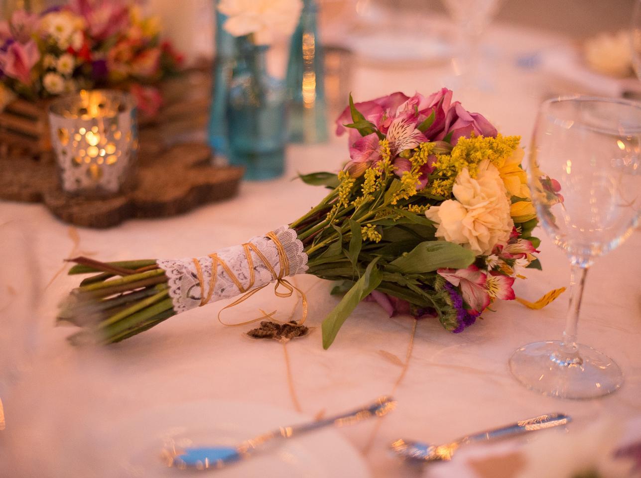 bodas-estilo-libre-sin-tema-cuba-12601.jpg