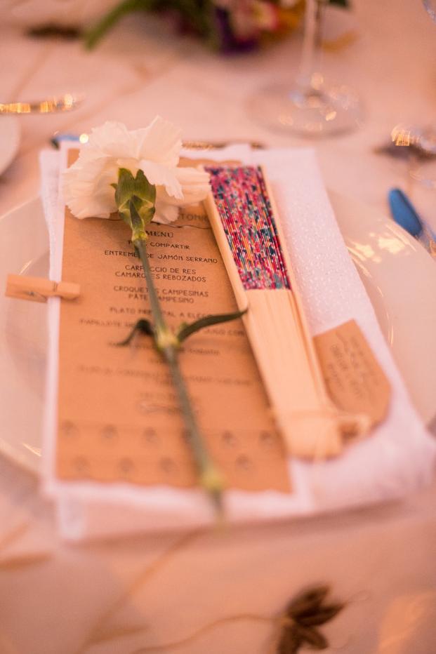 bodas-estilo-libre-sin-tema-cuba-12602.jpg
