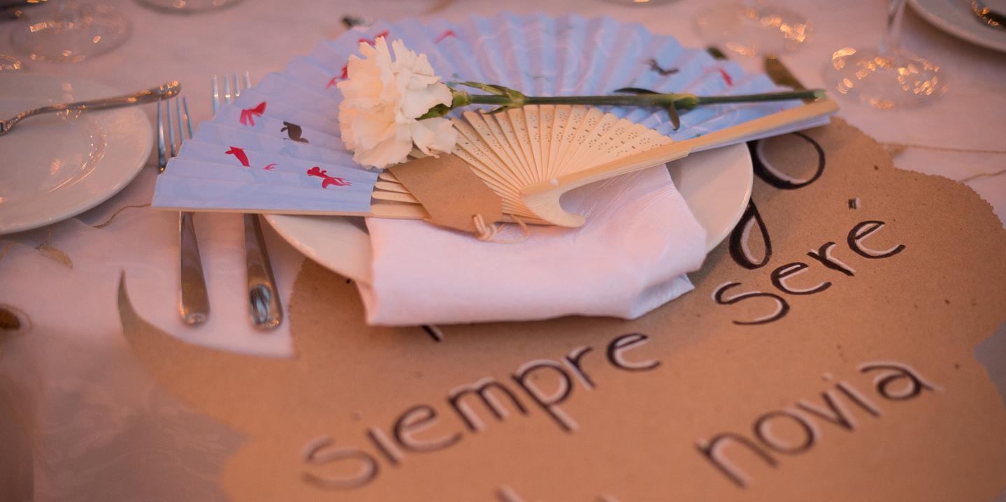 bodas-estilo-libre-sin-tema-cuba-12611.jpg