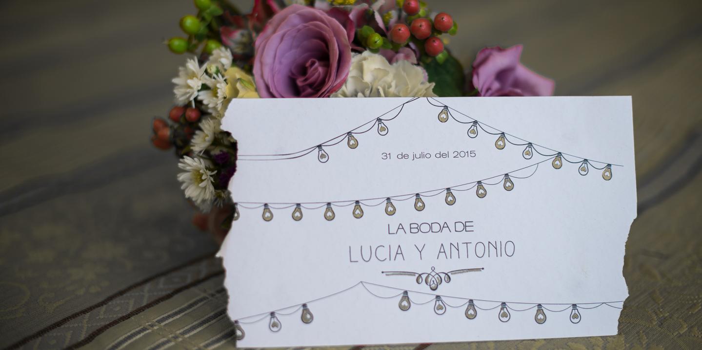 bodas-estilo-libre-sin-tema-cuba-12621.jpg
