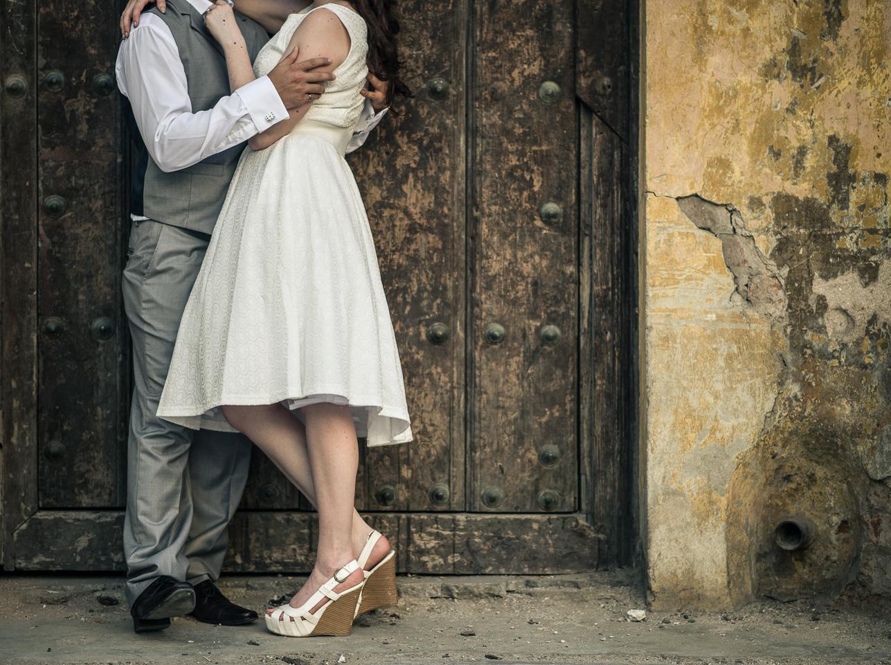 bodas-estilo-libre-carnaval-cuba-12781.jpg