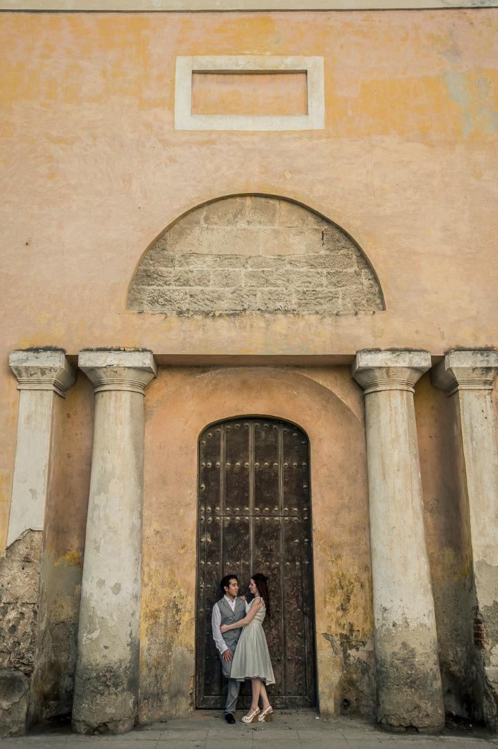 bodas-estilo-libre-carnaval-cuba-12782.jpg