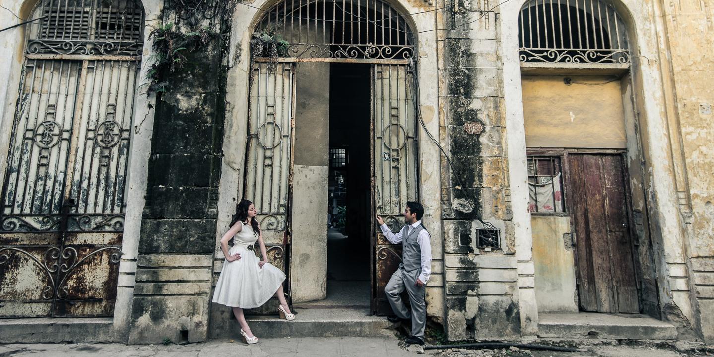 bodas-estilo-libre-carnaval-cuba-12801.jpg