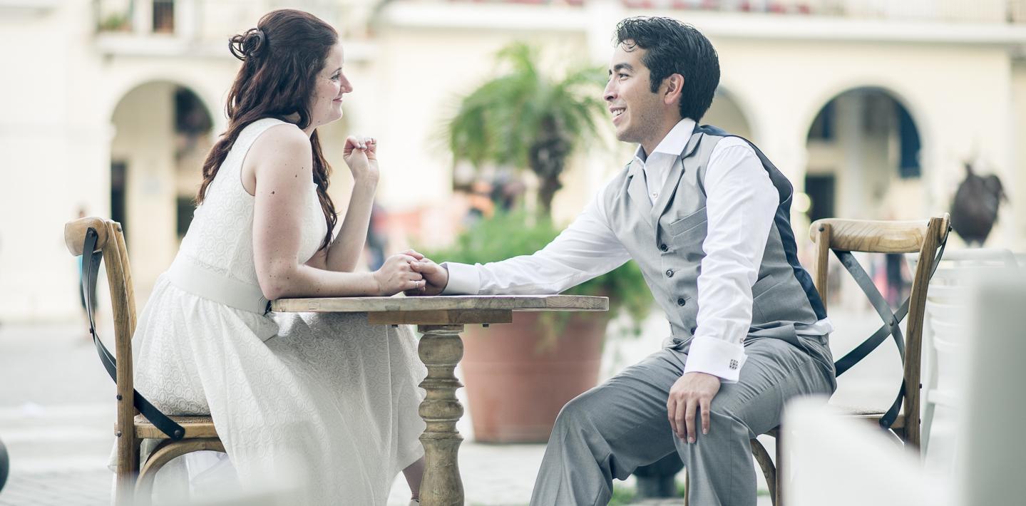 bodas-estilo-libre-carnaval-cuba-12822.jpg