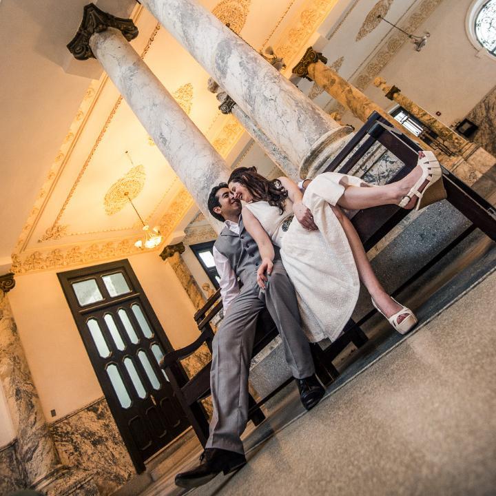 bodas-estilo-libre-carnaval-cuba-12841.jpg