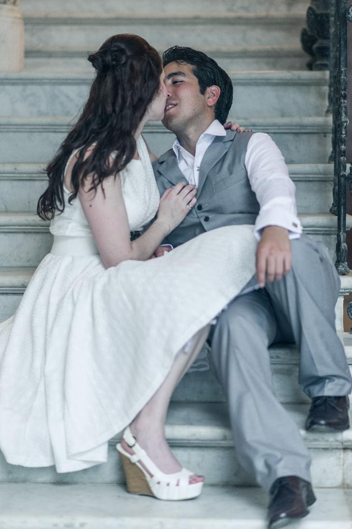 bodas-estilo-libre-carnaval-cuba-12851.jpg
