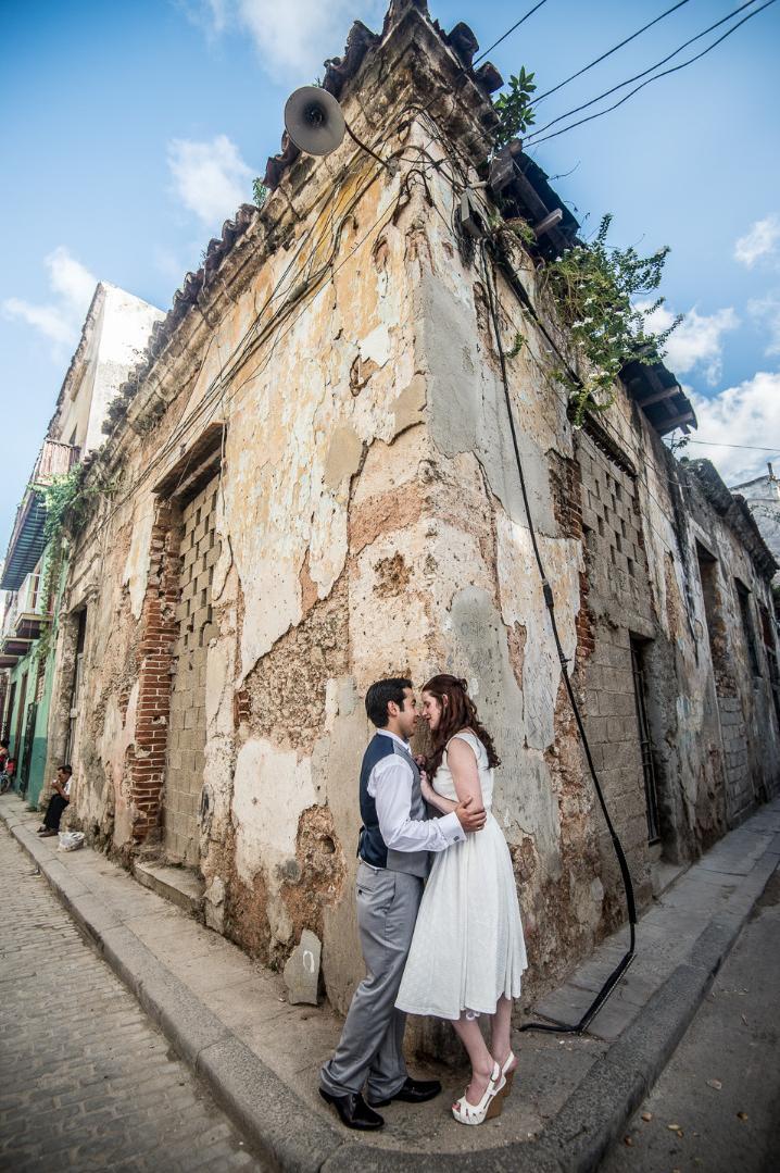 bodas-estilo-libre-carnaval-cuba-12871.jpg