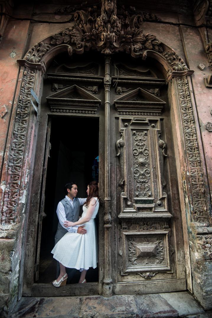 bodas-estilo-libre-carnaval-cuba-12873.jpg