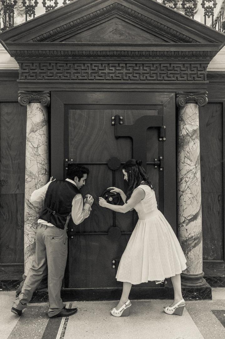 bodas-estilo-libre-carnaval-cuba-12881.jpg