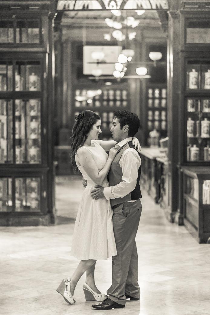 bodas-estilo-libre-carnaval-cuba-12882.jpg