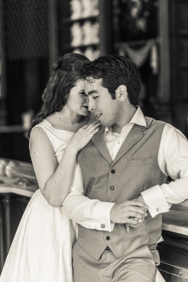 bodas-estilo-libre-carnaval-cuba-12883.jpg