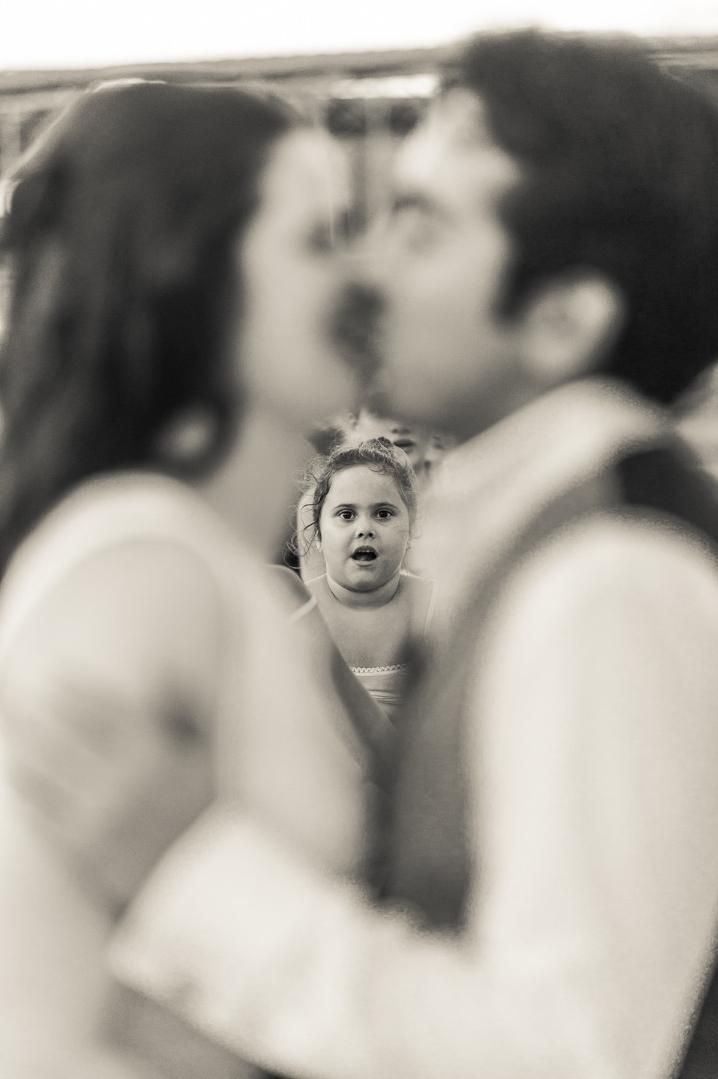 bodas-estilo-libre-carnaval-cuba-12891.jpg
