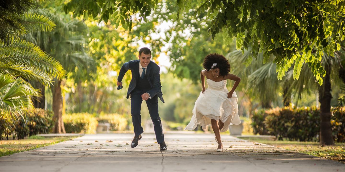 bodas-estilo-libre-sin-tema-cuba-13081.jpg