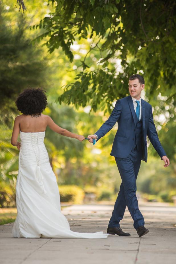 bodas-estilo-libre-sin-tema-cuba-13091.jpg