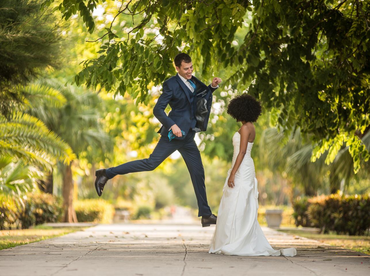 bodas-estilo-libre-sin-tema-cuba-13092.jpg