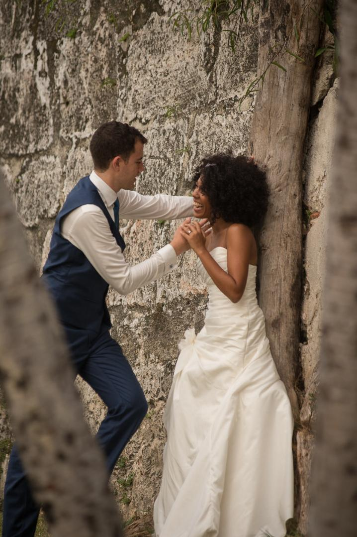 bodas-estilo-libre-sin-tema-cuba-13123.jpg