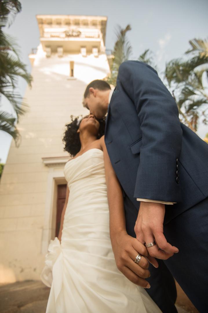 bodas-estilo-libre-sin-tema-cuba-13131.jpg