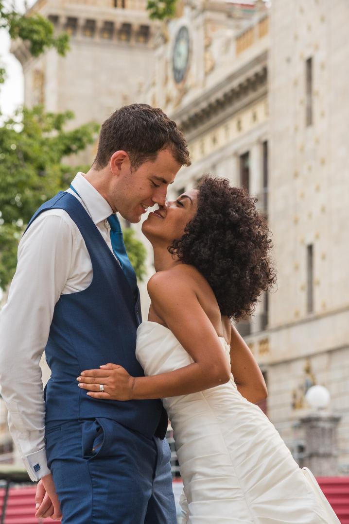 bodas-estilo-libre-sin-tema-cuba-13133.jpg