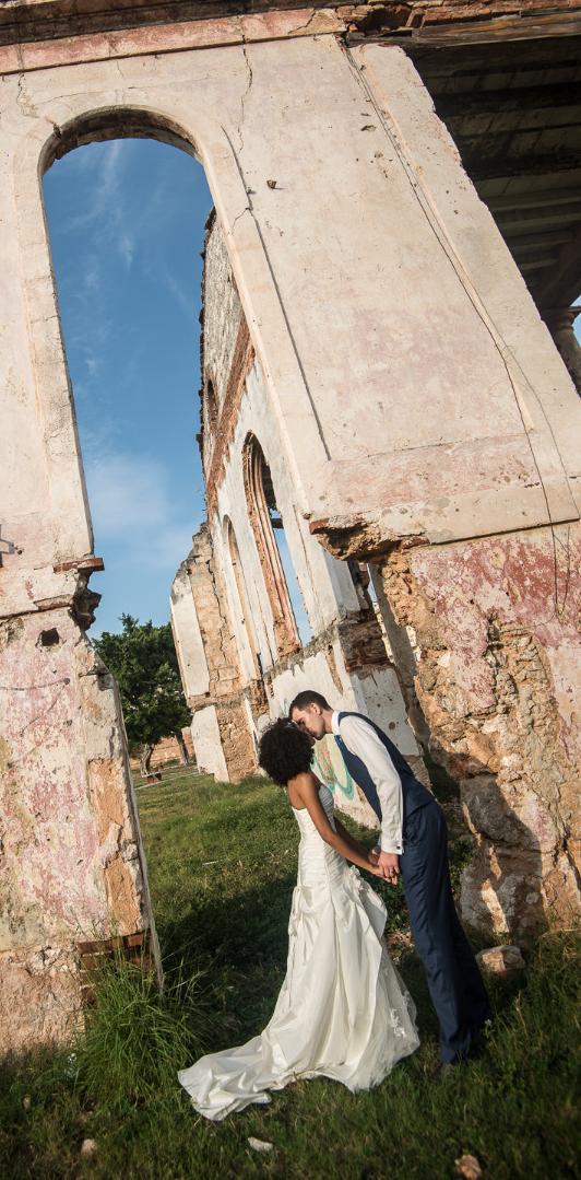 bodas-estilo-libre-sin-tema-cuba-13152.jpg