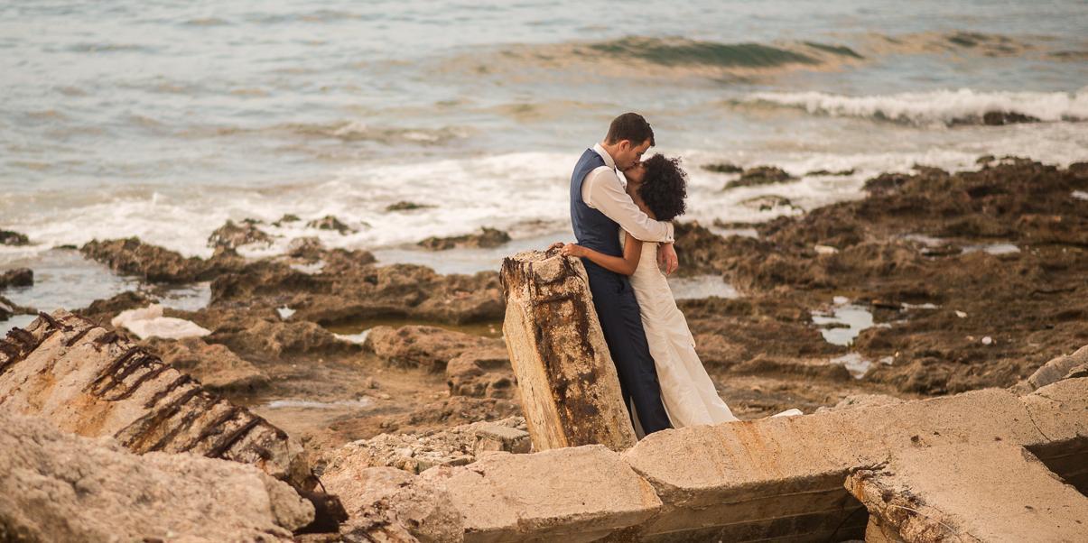 bodas-estilo-libre-sin-tema-cuba-13161.jpg