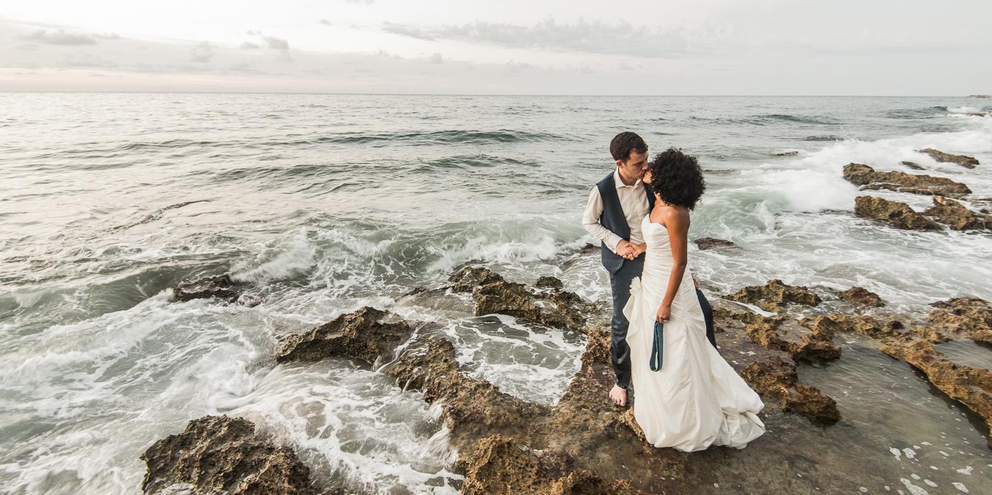 bodas-estilo-libre-sin-tema-cuba-13181.jpg