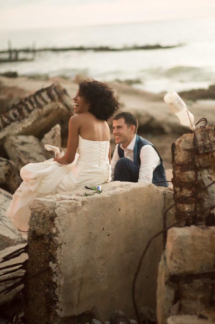 bodas-estilo-libre-sin-tema-cuba-13191.jpg