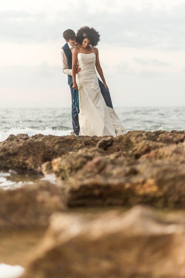 bodas-estilo-libre-sin-tema-cuba-13193.jpg