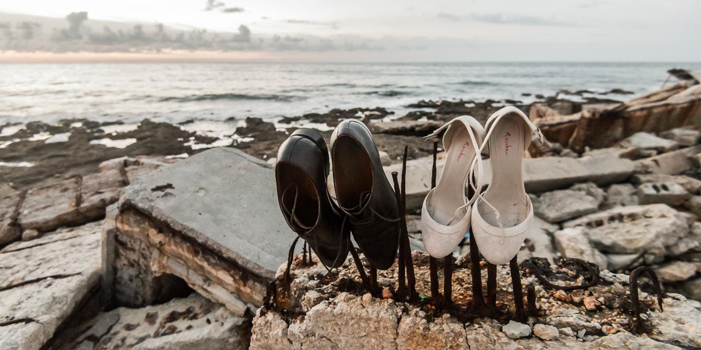 bodas-estilo-libre-sin-tema-cuba-13201.jpg