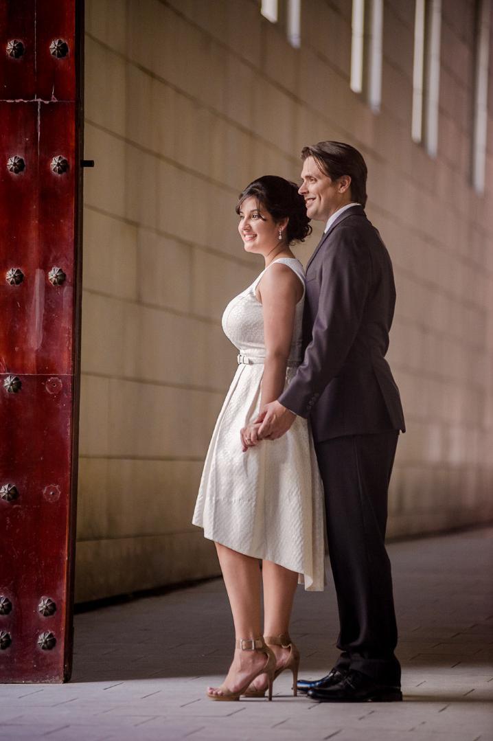 bodas-estilo-libre-sin-tema-cuba-13223.jpg