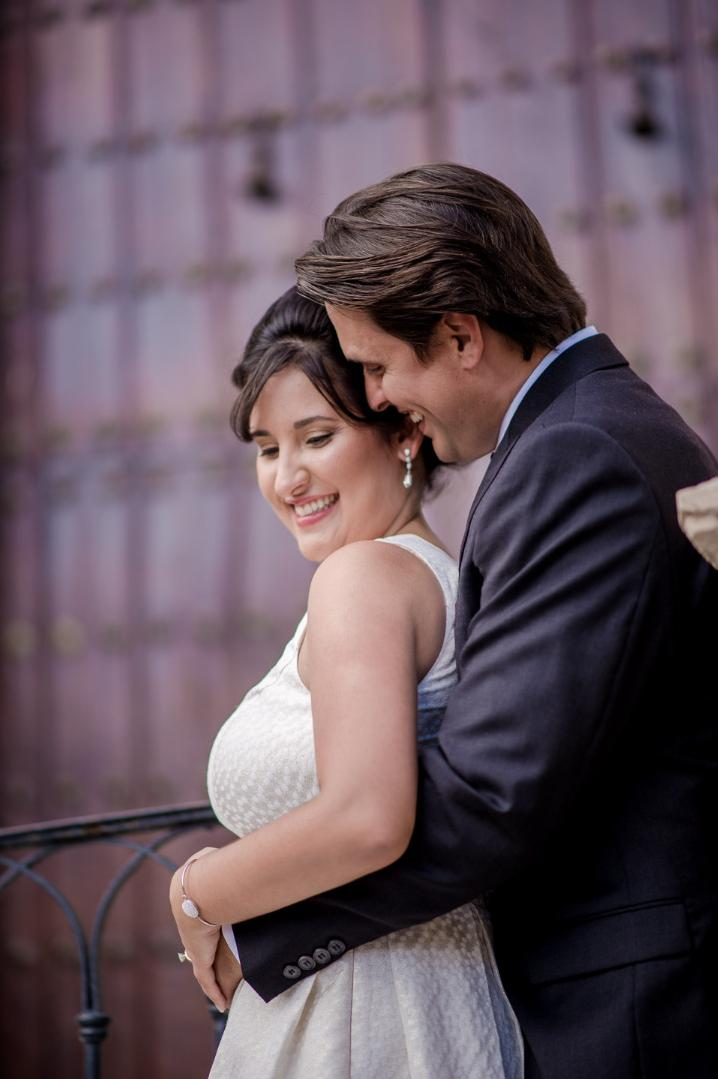 bodas-estilo-libre-sin-tema-cuba-13231.jpg