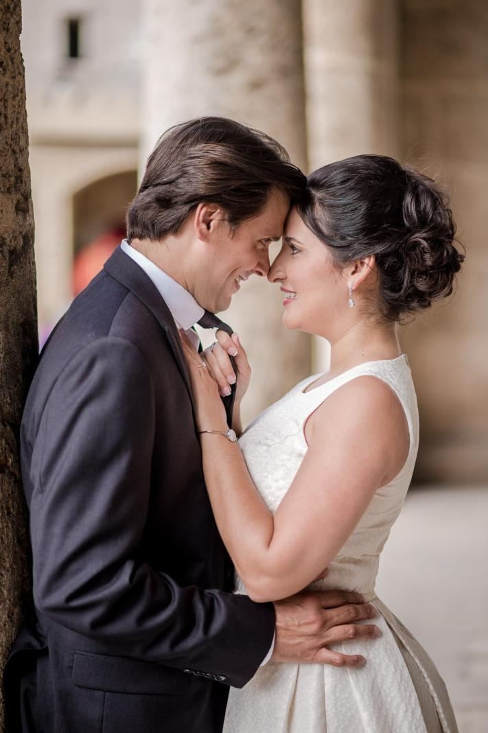 bodas-estilo-libre-sin-tema-cuba-13233.jpg