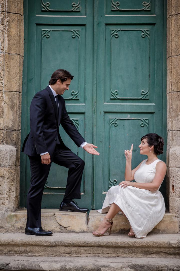 bodas-estilo-libre-sin-tema-cuba-13241.jpg