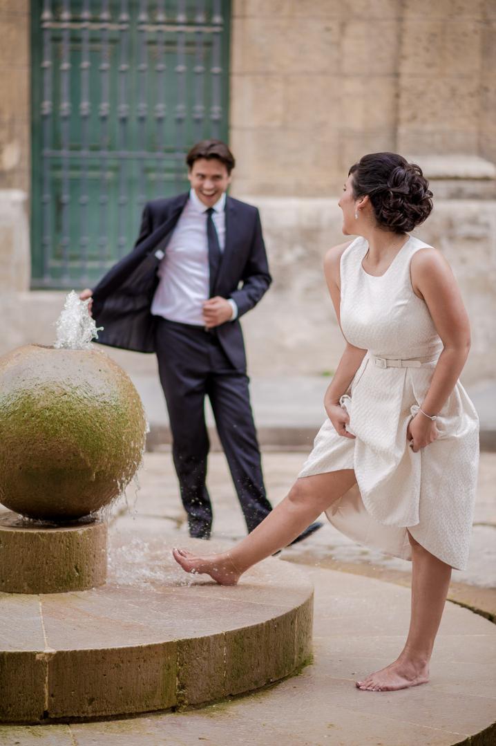bodas-estilo-libre-sin-tema-cuba-13242.jpg