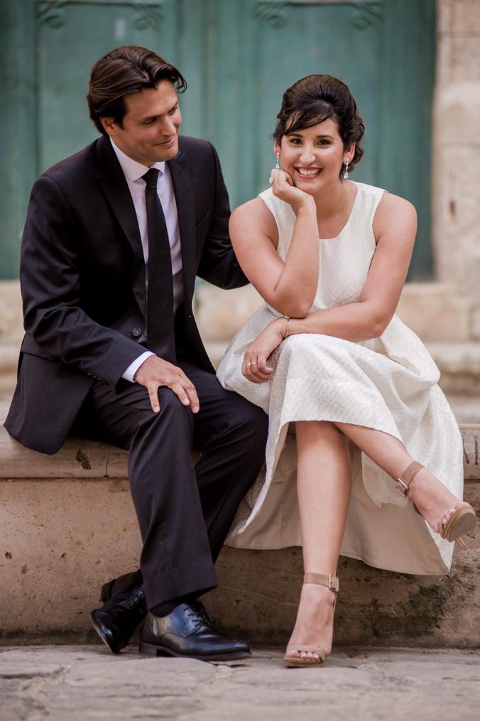 bodas-estilo-libre-sin-tema-cuba-13243.jpg