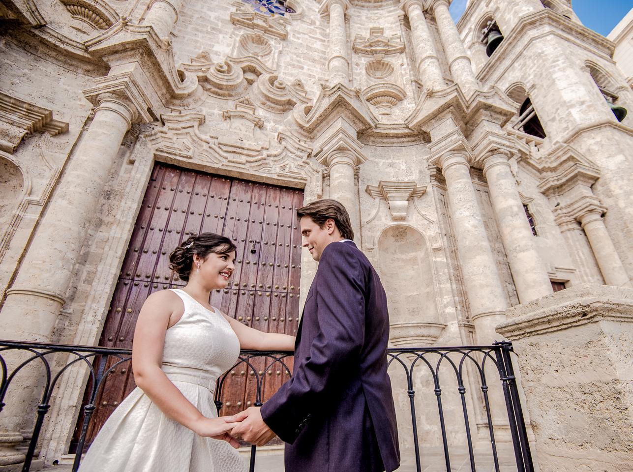 bodas-estilo-libre-sin-tema-cuba-13252.jpg